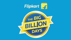 Big_Billion_Days_1474872948007-min