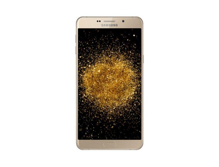 in-galaxy-a9-a910f-sm-a910fzwdins-013-front-gold-min