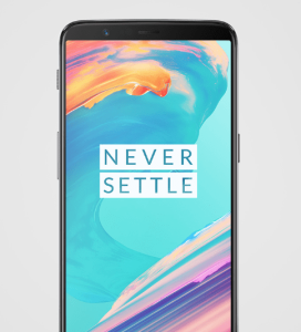 Screenshot-2018-1-6 Get your OnePlus 5T-min