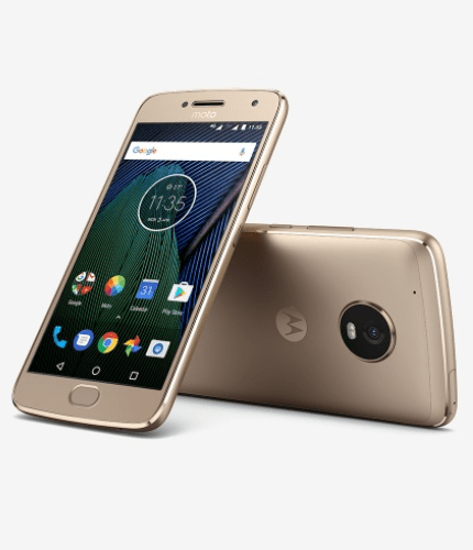 Screenshot-2018-1-6 Moto G Plus (5th Gen ) - Android Smartphone Motorola, a Lenovo company-min