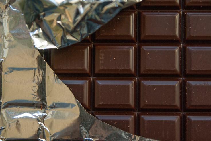 chocolate-1312524_1920-min