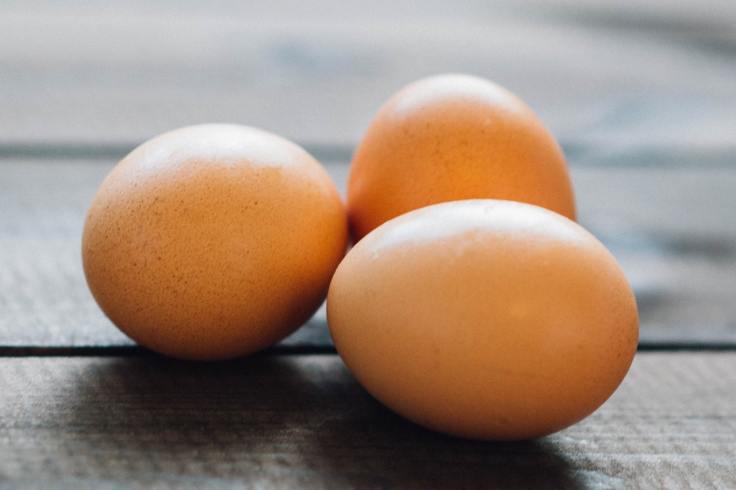 food-eggs-min