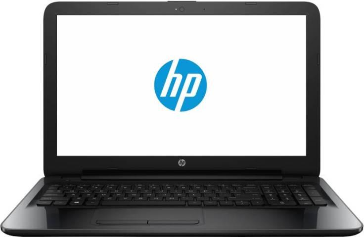 HP 15-BE015TU-min