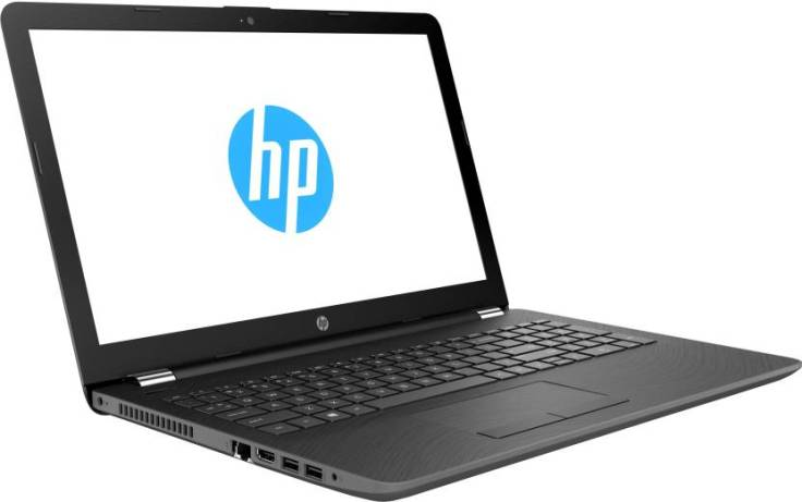 HP 15q-BU020TU-min