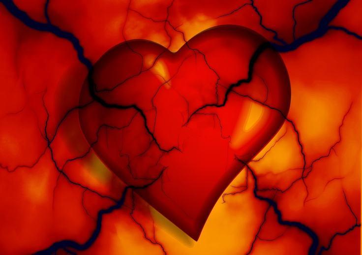 heart-2372134_1280-min